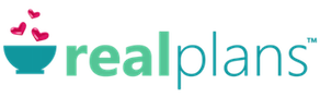 Real Plans Logo